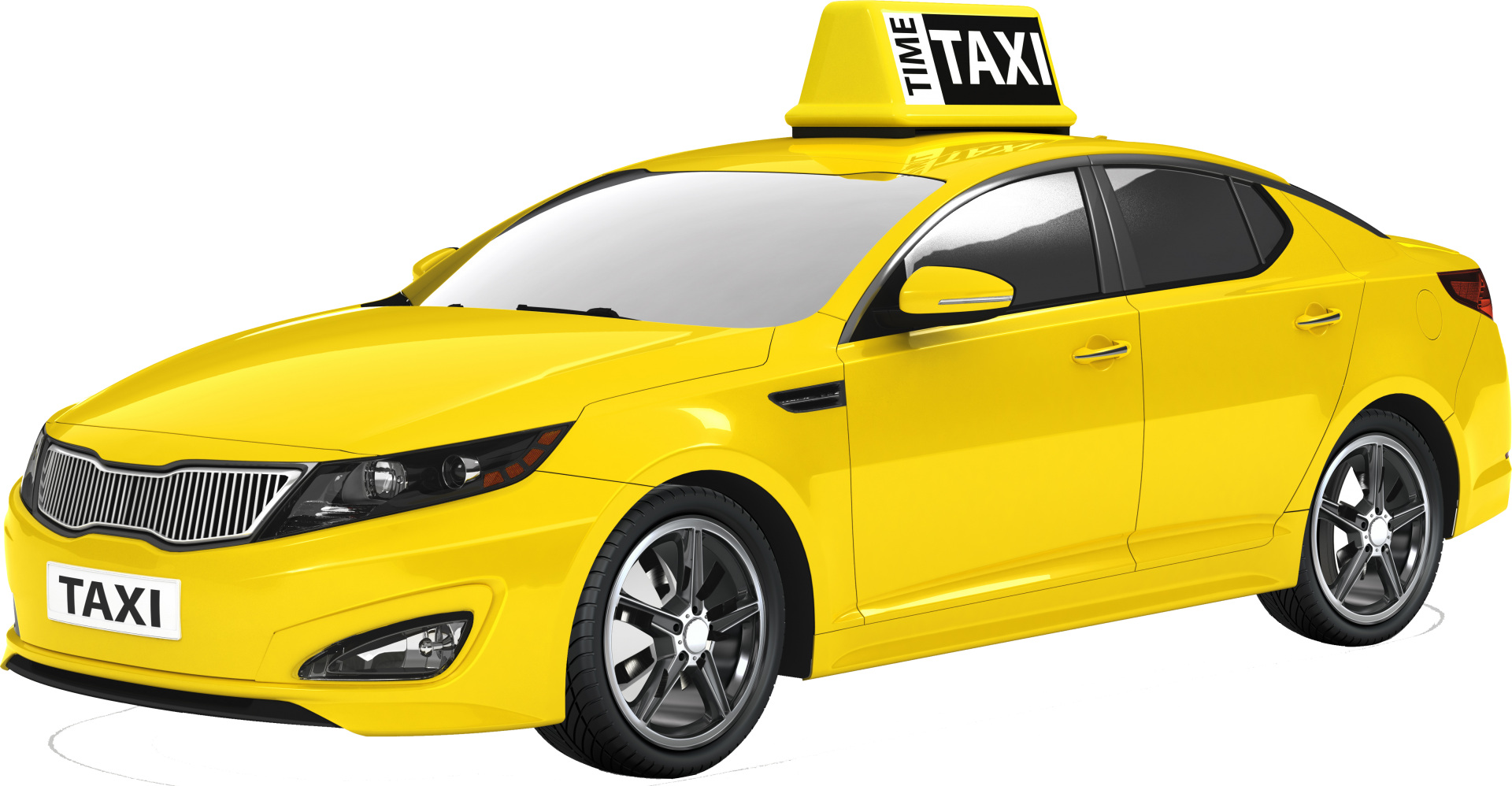 haventaxi-rotterdam-over-ons
